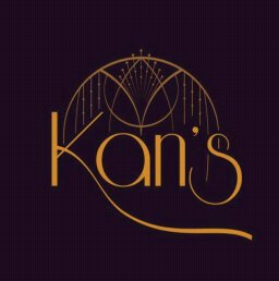 Kan's 重現華麗的復古美裝師