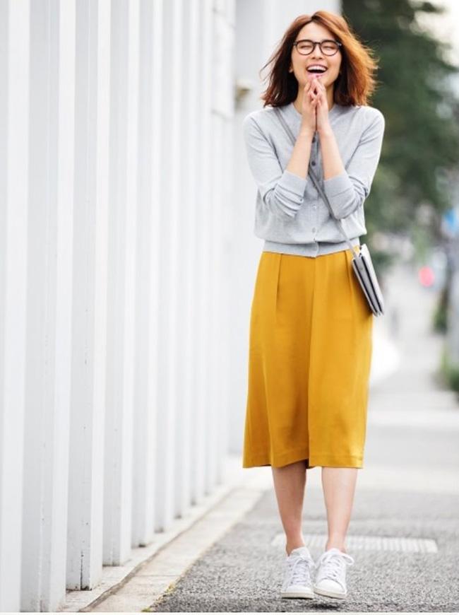 Vivian Lai