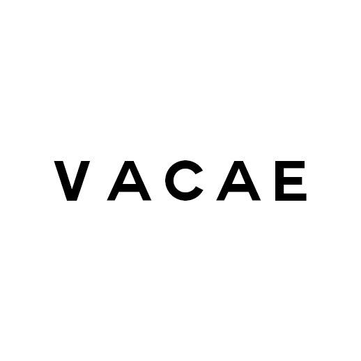 VACAE
