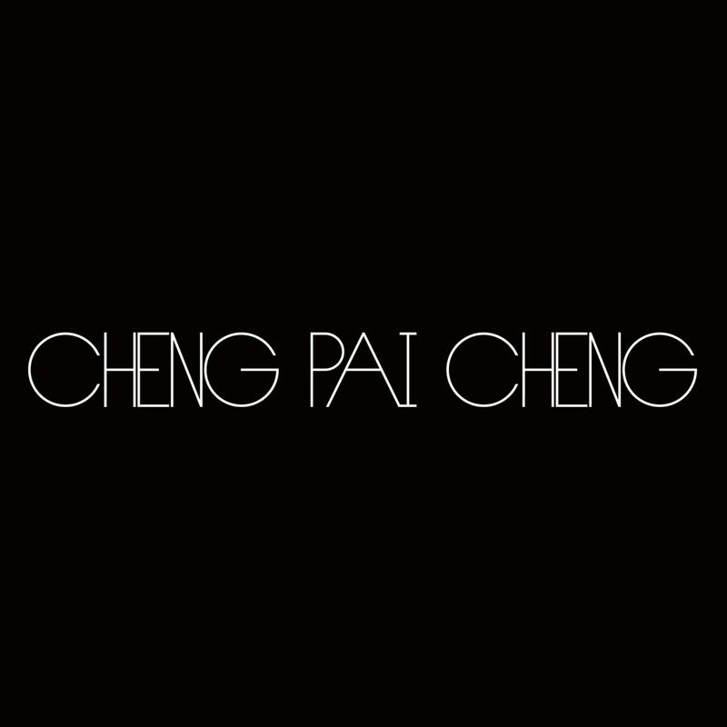 CHENG PAI CHENG