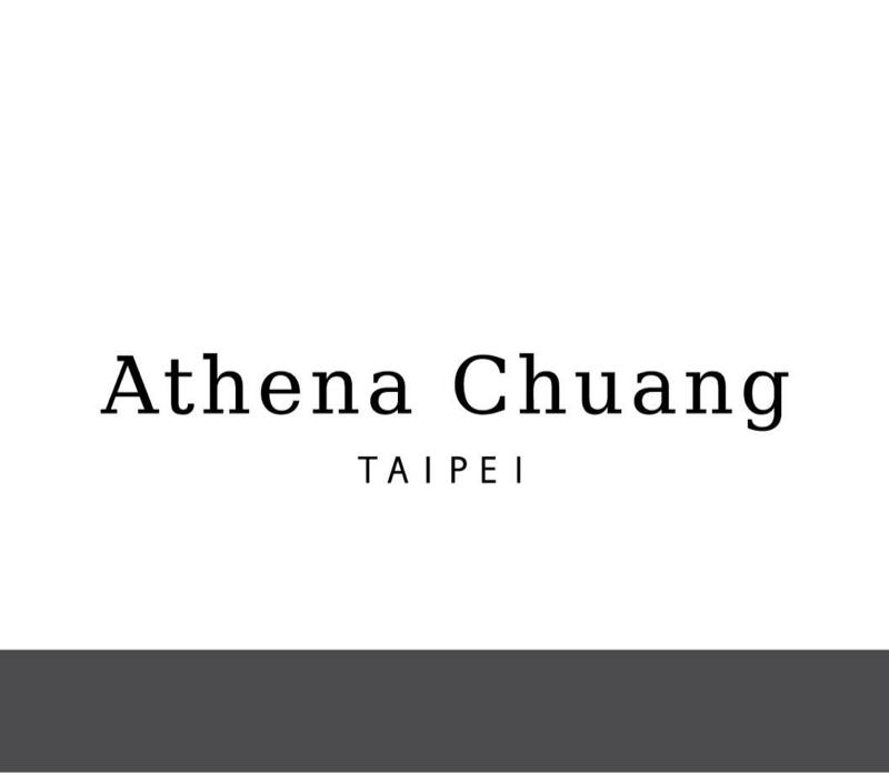 Athena Chuang