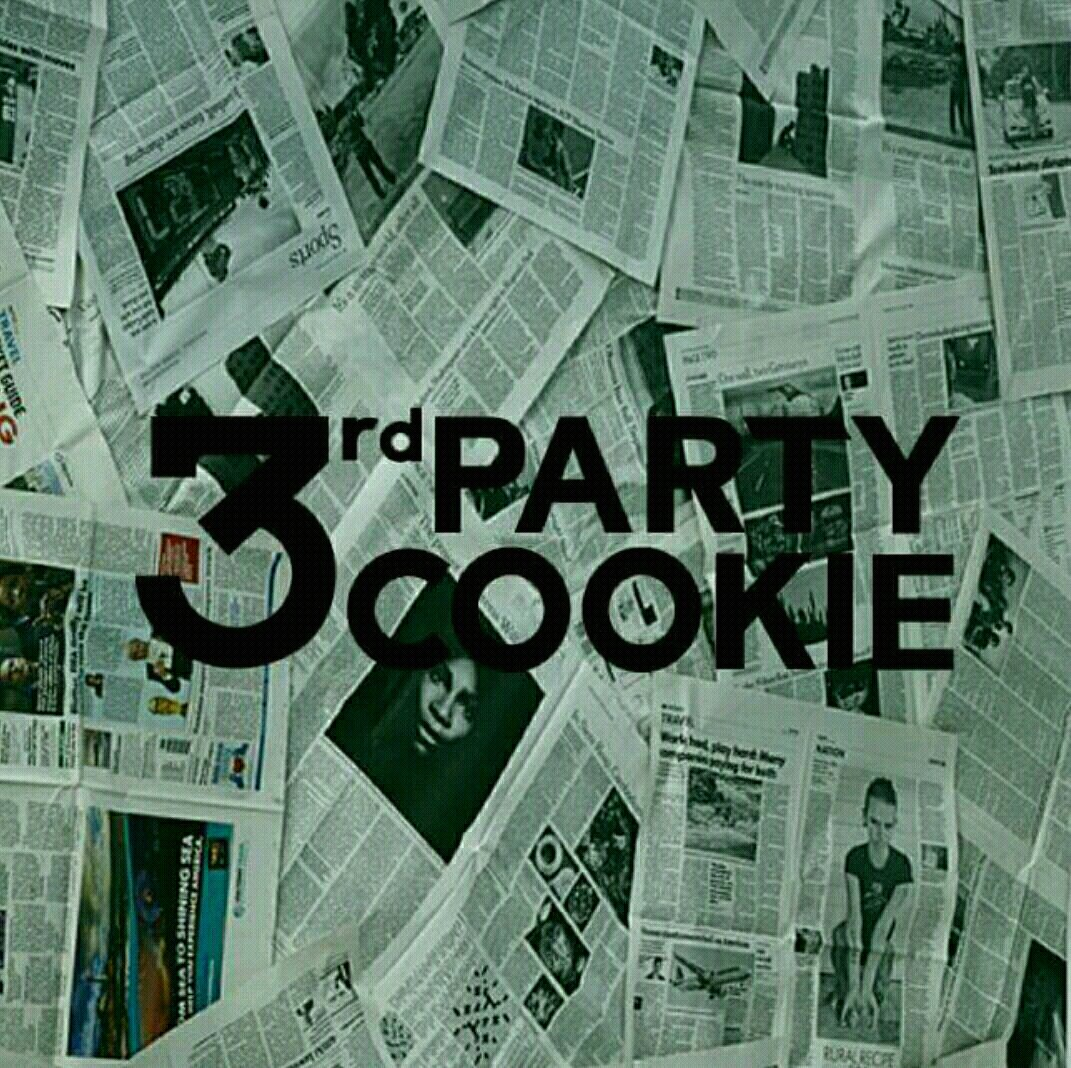 3rd-PARTYCOOKIE