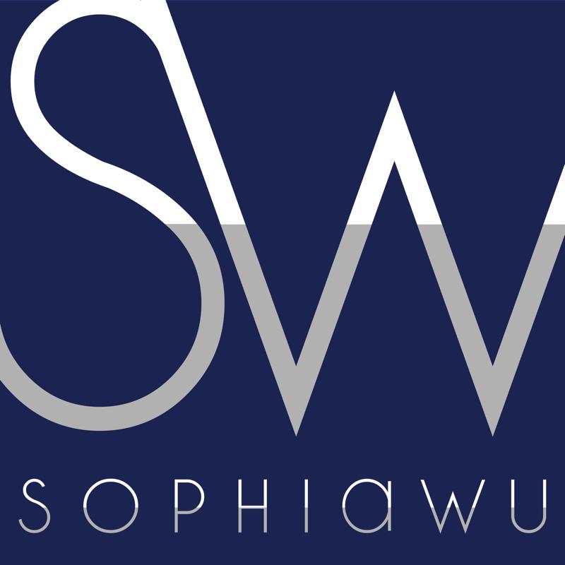 SOPHIaWU