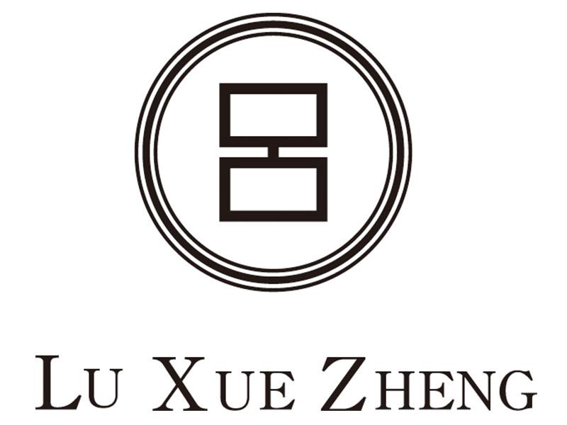 呂 Lu Xue Zheng