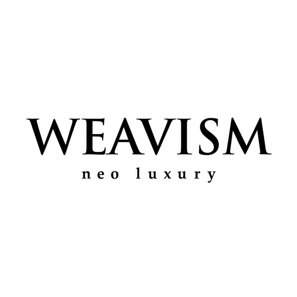 weavism
