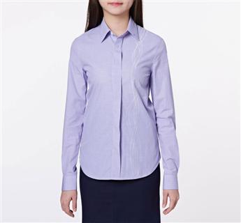 C70 Helix Shirt