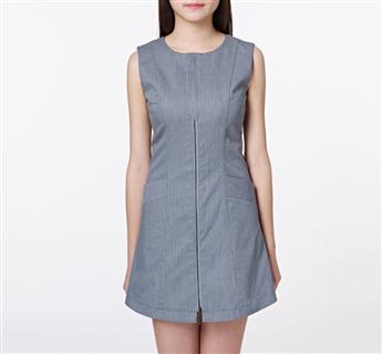 CS Drizzle Dress