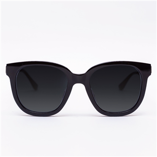CLUB J 義大利板材太陽眼鏡