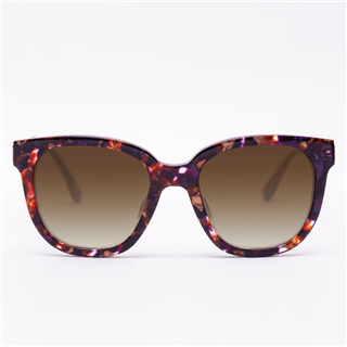 CLUB K 義大利板材太陽眼鏡