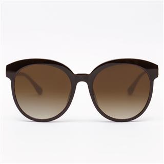 HEART J 義大利板材太陽眼鏡