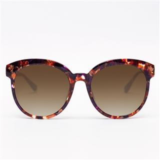 HEART K 義大利板材太陽眼鏡