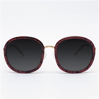 MARCH HARE WINE 義大利板材太陽眼鏡