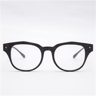 AMERICANO SPACE GREY 義大利板材眼鏡