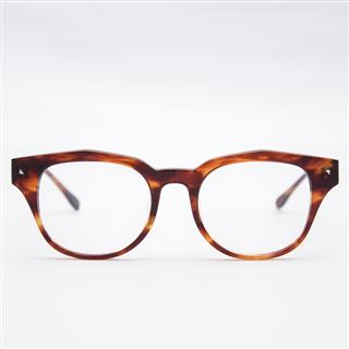 AMERICANO TORTOISESHELL 義大利板材眼鏡